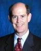 John B. Gontrum, Esq.